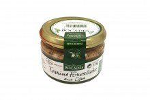 2426_tallec_terrine_forestiere_cepes_175g-1