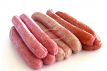 4311_saucisse_assorties_poulet-1