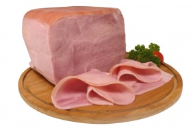 Jambon de Paris
